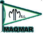 Maqmar