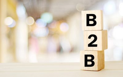Tendencias marketing B2B 2020